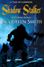 Shadow Stalker (The World of Lasniniar, #1.5)