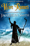Wave Runners (The World of Lasniniar, #3)
