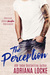 The Perception (The Exception, #2)