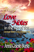 Love Notes in the Key of Sea (Georgie Shaw #2)