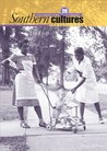Southern Cultures: The Help Special Issue: Volume 20: Number 1 - Spring 2014 Issue