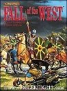 Fall of the West: a Supplement for Warhammer Ancient Battles