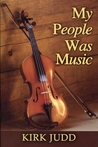 My People Was Music
