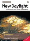 New Daylight January - April 2016: Sustaining Your Daily Journey with the Bible