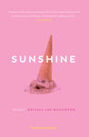 Sunshine by Melissa Lee-Houghton