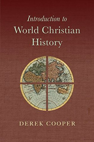 an introduction to the history of christian culture An overview of the history of christianity including the life of jesus, his apostles,  christianity's spread through the  little at first to do with roman culture.