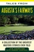 Tales from Augusta's Fairways: A Collection of the Greatest Masters Stories Ever Told