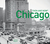 Chicago: Then and Now®: Compact Edition