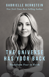 The Universe Has ...