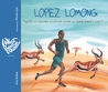 Lopez Lomong: We're all destined to use our talent to change people's lives