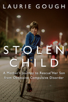 Stolen Child by Laurie Gough
