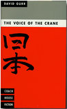 The Voice Of The Crane