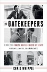 The Gatekeepers: ...