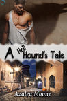 A Hell-hound's Tale