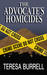 The Advocate's Homicides (The Advocate #8)