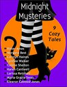 Midnight Mysteries: Nine Cozy Tales by Nine Bestselling Authors