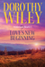 Love's New Beginning by Dorothy Wiley