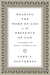 Reading the Word of God in the Presence of God: A Handbook for Biblical Interpretation