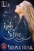 Lady of Silver (Blood and Silver, #1)