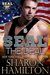 SEAL The Deal (SEAL Brotherhood, #4)