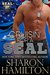 Cruisin' For A SEAL (SEAL Brotherhood, #5)