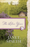 The Lilac Year / Rose Kelly