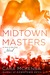 Midtown Masters (Sins in the City, #3)