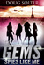 Spies Like Me (The Gems, #1)