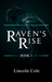 Raven's Rise (World on Fire #3)