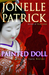 Painted Doll (Only In Tokyo Mystery, #4)
