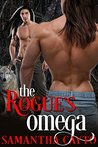 The Rogue's Omega (The Rogue Pack #1)