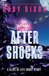 Aftershocks (Ice Planet Barbarians, #8.5)