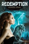 Redemption (Hearts of Stone Book 1)