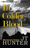 In Colder Blood