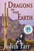 Dragons in the Earth (Horses of the Moon, #1)