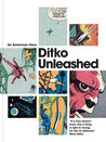 Ditko Unleashed! by Steve Ditko