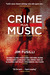 Crime Plus Music: Twenty St...