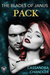 Pack (The Blades of Janus, Book 1)