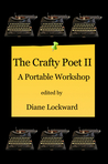 The Crafty Poet II: A Portable Workshop