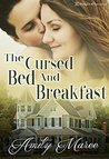 The Cursed Bed and Breakfast