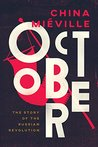 October: The Stor...