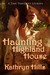 Haunting Highland House (A Time Traveler's Journey, #1)