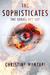 The Sophisticates Trilogy by Christine Manzari