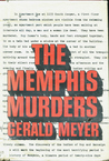 The Memphis Murders