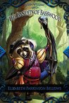 John William And The Bandits of Basswood (John William's Adventure Book 1)