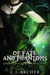 Of Fates And Phantoms by C.J. Archer