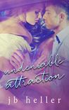 Undeniable Attraction (Attraction Series, #1)