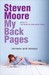 My Back Pages by Steven Moore