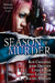Season of Murder Box Set: 5...
