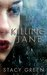 Killing Jane (Erin Prince, #1)
